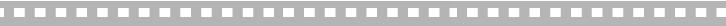 """スマホだけで始める世界一かんたんな動画集客『""""スマート動画""""集客メールレッスン』機械がすごく苦手な方でも大丈夫!"""