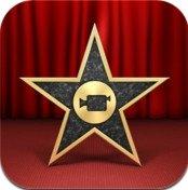 iMovoeアプリ