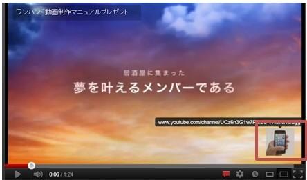 Baidu IME_2012-11-22_9-47-6
