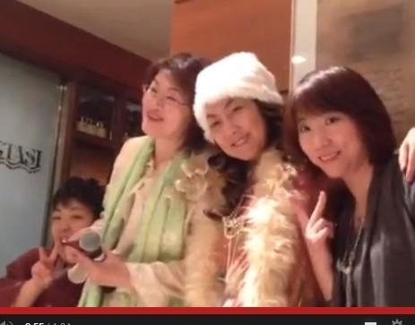 Baidu IME_2012-12-24_22-5-43
