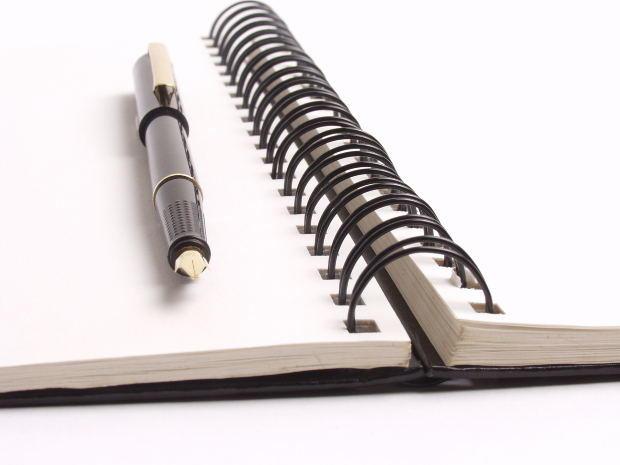 起業家のための勝てる企画書の作成