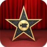 iPhone(アイフォン)のiMovieで、パソコンでダウンロードした音楽や曲を使う方法