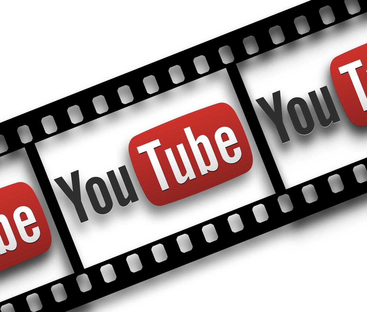 フリー Youtube bgm