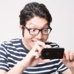 2014年は動画がサクサク見れる!?新しいYouTubeストリーミング技術VP9