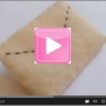 YouTube動画で魅力的な動画構造!お客様が思わず行動する構造を大公開