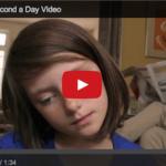 再生回数が上がる、大ヒットする動画はどうつくるのか?