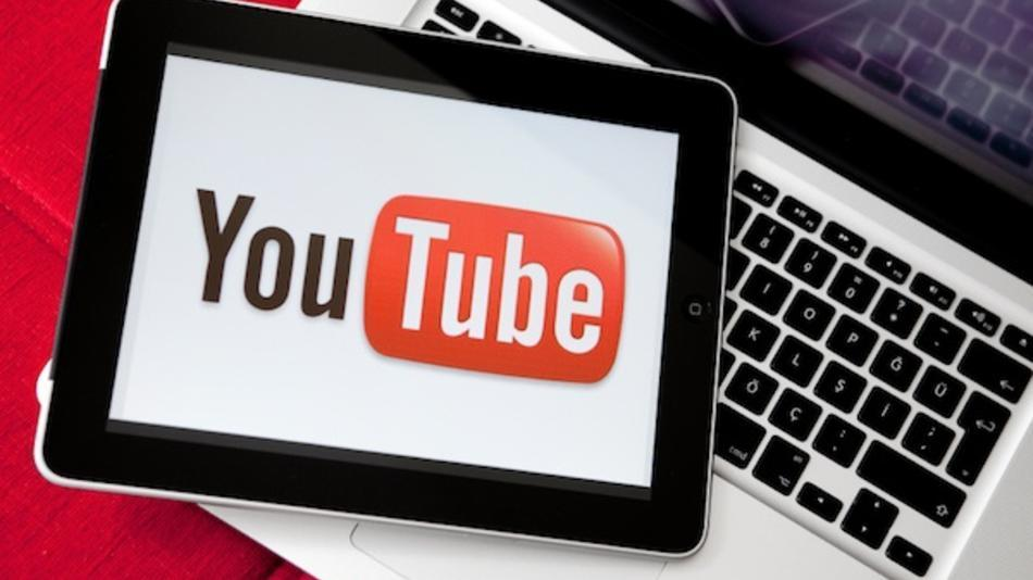 youtube-for-android-lets-you-watch-videos-mostly-offline-updated-8bb4ae8a43.jpg