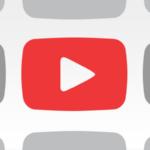 YouTubeチャンネルの再生リストのつくり方解説!すごく簡単です!
