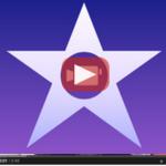 iMovie 世界一使える、スマホの動画編集アプリ