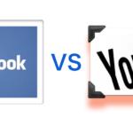 FacebookとYouTubeはどちらが集客できる?