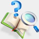 """検索エンジンを味方につける大辞典型ホームページの""""仕掛け"""""""