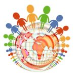 Web集客方法 – 商品を口コミで広げるグループ満足感