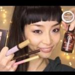 潜在見込み客へのアプローチ – 化粧品会社のYouTube活用例