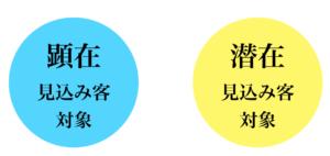 www.agentmail.jp