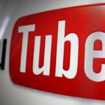 YouTube動画へのリンクの貼り方!!動画上に自己サイトへのリンクを貼ろう!