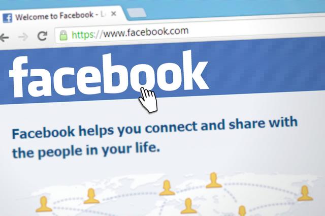 Facebook,動画,投稿方法,効果的