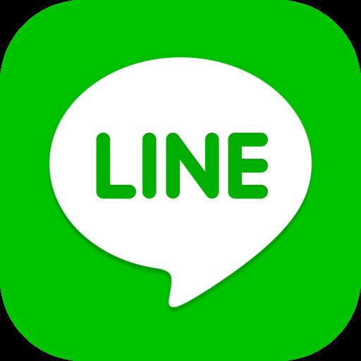 line ユーチューブ