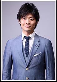 profile_image01c
