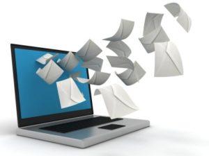 e-mail マーケティング