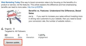 linkedin-company-page-sponsor-update