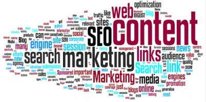 online-marketing-Manila