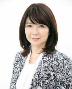 天才子育て手帳 株式会社D・G・P 伊藤美佳様
