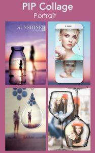 Photo Collage - InstaMag01