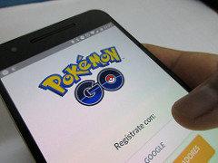 Pokemon マーケティング