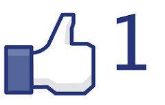 Facebook マーケティング