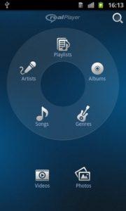 RealPlayer01