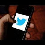 Twitter(ツイッター)でフォロアー(フォロワー)を増やしてキープする11の方法