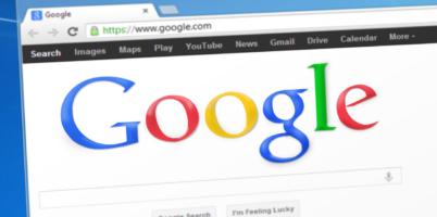 Googleデータスタジオ レポート