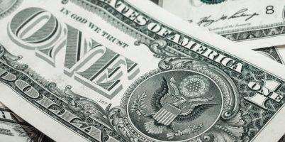ビジネスアイデア お金