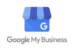 ビジネス ツール