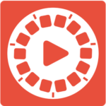 Flipagram-icon