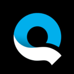 Quik-icon