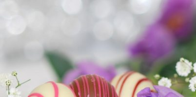 chocolates-563383_1280