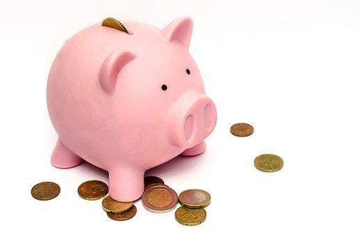 piggy-bank-970340__340