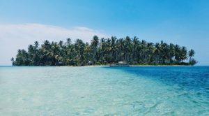 beach-1844962_640