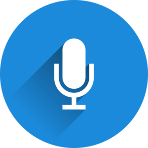 microphone-2104091_640