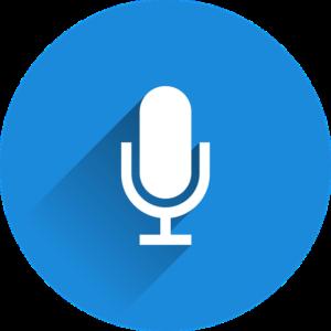 microphone-2104091_640
