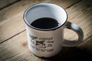 coffee-386878_640