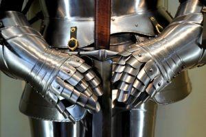 sword-2140940_640