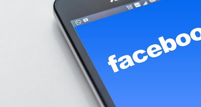 facebook-1903445_640