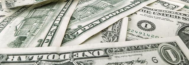 money-2726648_640