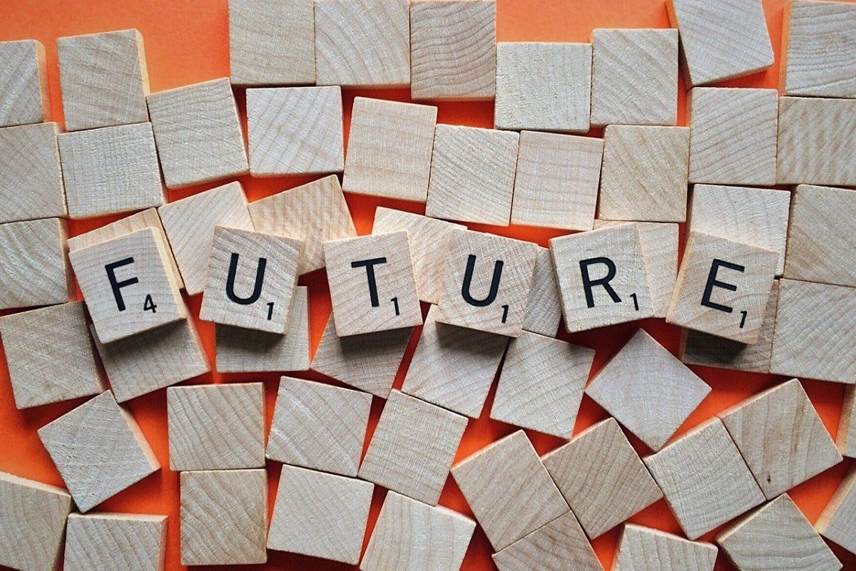 future-2372183_1280