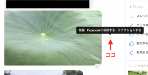 実は簡単にできる Facebookの動画をダウンロードする方法