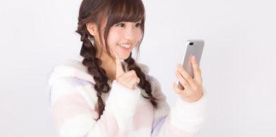 kawamurayukaIMGL0432_TP_V4
