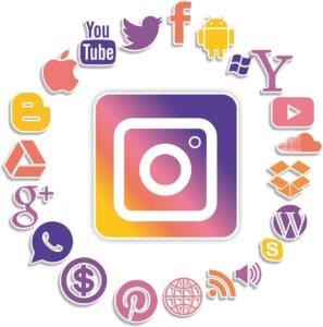 Instagram最新ビジネス活用ガイドブック
